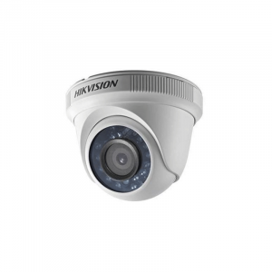 DS-2CE56DOT-IRPF 2MP TVI DOME KAMERA